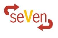 logo-seven-network