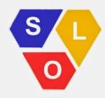 slo-200