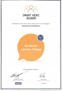 smartheroaward-2015