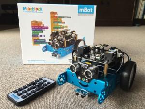 mbot-1