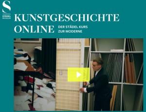 Kunstgeschichte-online