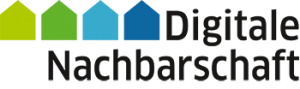 digitale-nachbarschaft